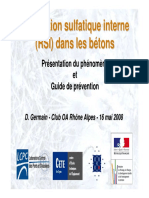6 Presentation Rsi Phenomene Guide Cle522f93