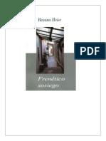 Novela de Roxana (1)