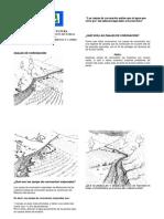 Guía Técnica sobre Zanjas de Coronación.pdf