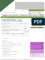 70028391-Les-Principaux-Mots-de-Liaison-Anglais-Intellego-fr.pdf