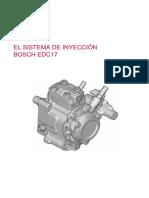 11 Presentacion Inyeccion Citroen EDC17