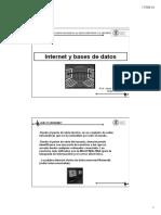 02 Internet y Bases de Datos x2 (1)