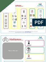 Te_cuento_lo_que_hice.pdf