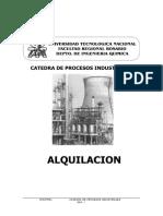 ALQUILACION(1).docx
