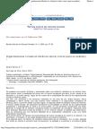 Revista austral de ciencias sociales - Organizaciones Rurales en América Latina_ marco para su análisis