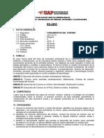 silabo fundamento del turismo uap.pdf