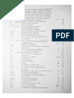 Ejercicios de alemán Castell.pdf
