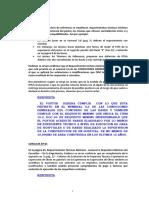 ABSOLUCION CONSULTAS P1