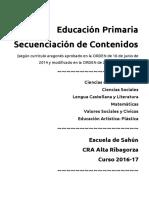 04-_Secuenciacion_de_contenidos_2016-17