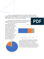 research project paper pdf