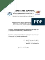 TESIS DE NANCY HIDALGO.pdf