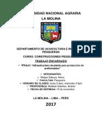 Inf Construc Planta Molleda