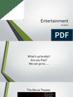 entertainment-150905013331-lva1-app6892