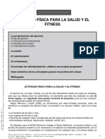 MedinaJimenezEd 2003 ActividadFisicaParaLa ActividadFisicaYSalud