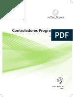 161012_control_progr.pdf