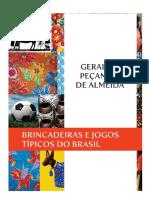 brincadeiras-jogos.pdf