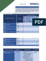 EPT-TIC2-PROGRAMA ANUAL.docx
