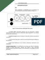 INSTRUMENTOS_DE_VUELO[1]