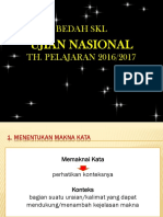 Bedah Skl 2017