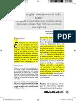 Dialnet-LasEstrategiasDeSobrevivenciaDeLosPobres-4751842