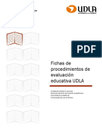 Fichas-de-procedimientos-de-evaluacion-UDLA-b.pdf