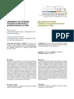 de-Cea-y-Fuentes-ISI.pdf