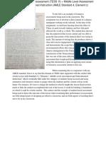 artifact document 1f