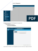 EPICOR - DDM - Envio de Emails Automaticos
