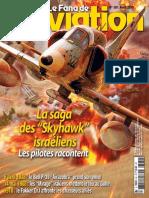 l Aviation Magazine-2018/04/01