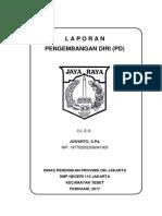 PD Juwarto Kurtilas Smpn 115