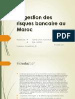 La_gestion_des_risques_bancaire_au_Maroc.pptx