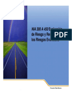 NIA300-499EvaluacindeRiesgoyRespuestaalosRiesgosEvaluadosMododecompatibilidad