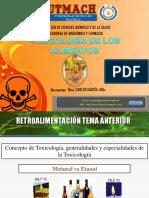 toxicologiadelosalimentos1