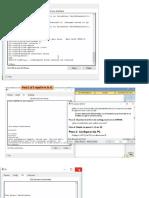 Presentación1 de Ejercicio 2.3.2.5.pptx