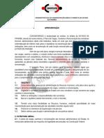 PCCR Dos Técnicos Administrativos - Final 1.0