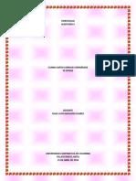 PORTAFOLIO AUDITORIA