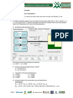 Pb Mod 2 1 Homework 1 Ll 2016 Hr