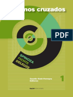 Gaudio-Ferreyra-Solé-eds.-Caminos-cruzados.pdf