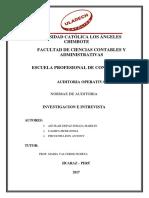 Trabajo Grupal_informe Operativa
