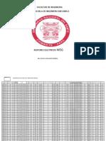 MOTORES WEG 1.pdf
