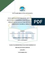 Denny Akmal Fathurrachman-fkik