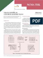 TEK 10-01A.pdf