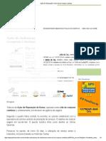 Acao Cautelar Sustacao Protesto Duplicata Mercadoria Devolvida PN304