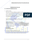 8plantasdecompresindegas-110219181006-phpapp02.doc