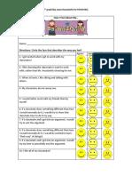 housianitis jason revised disposition assessment