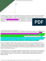 La Leyenda de Los Filósofos Sin Cabeza1
