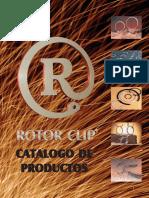 catalogo de rotorclip_seguros.pdf