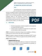 Debate Pichos Bases Modificado(1)