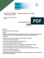 DFDR_U1_A1_JUBP