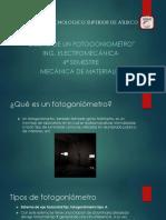 presentacion fotogoniometro.pptx